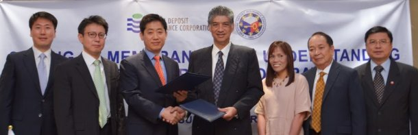 PHOTO_PDIC-KDIC MOU-signing