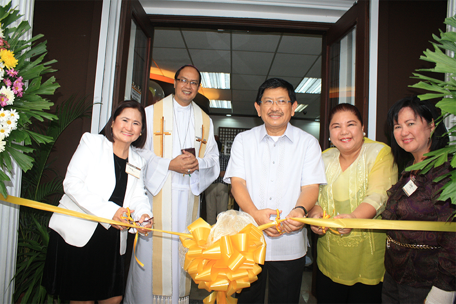BOF-opens-new-branch-in-Angeles-City---rbap