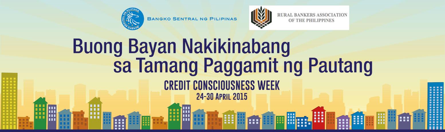 Credit-Consciousness-Week-Tarp