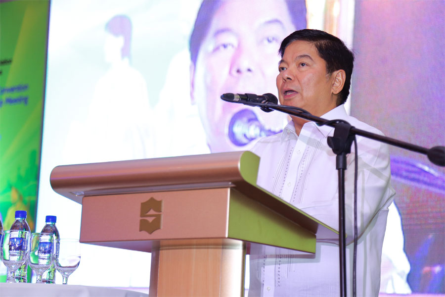 rbap-convention-bsp-speaker