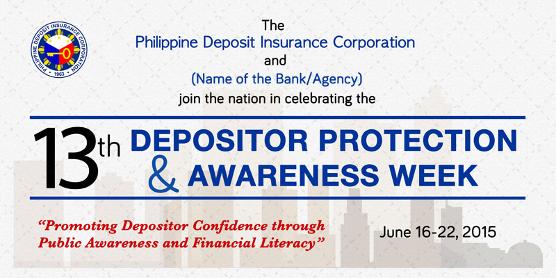 Depositor-Protection-and-Awareness-Week