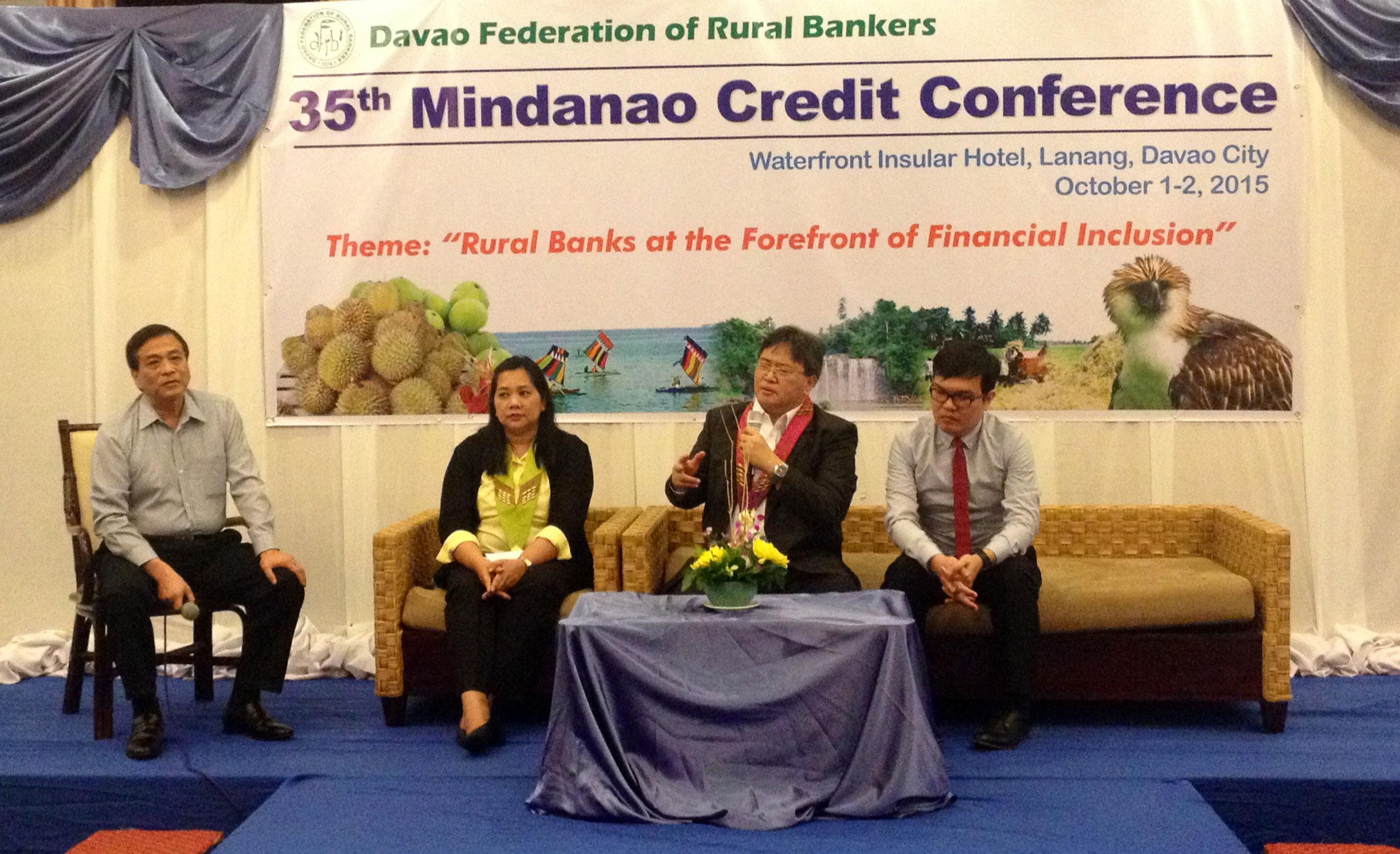 35th-Mindanao-Credit-Conference-in-Davao-City-full