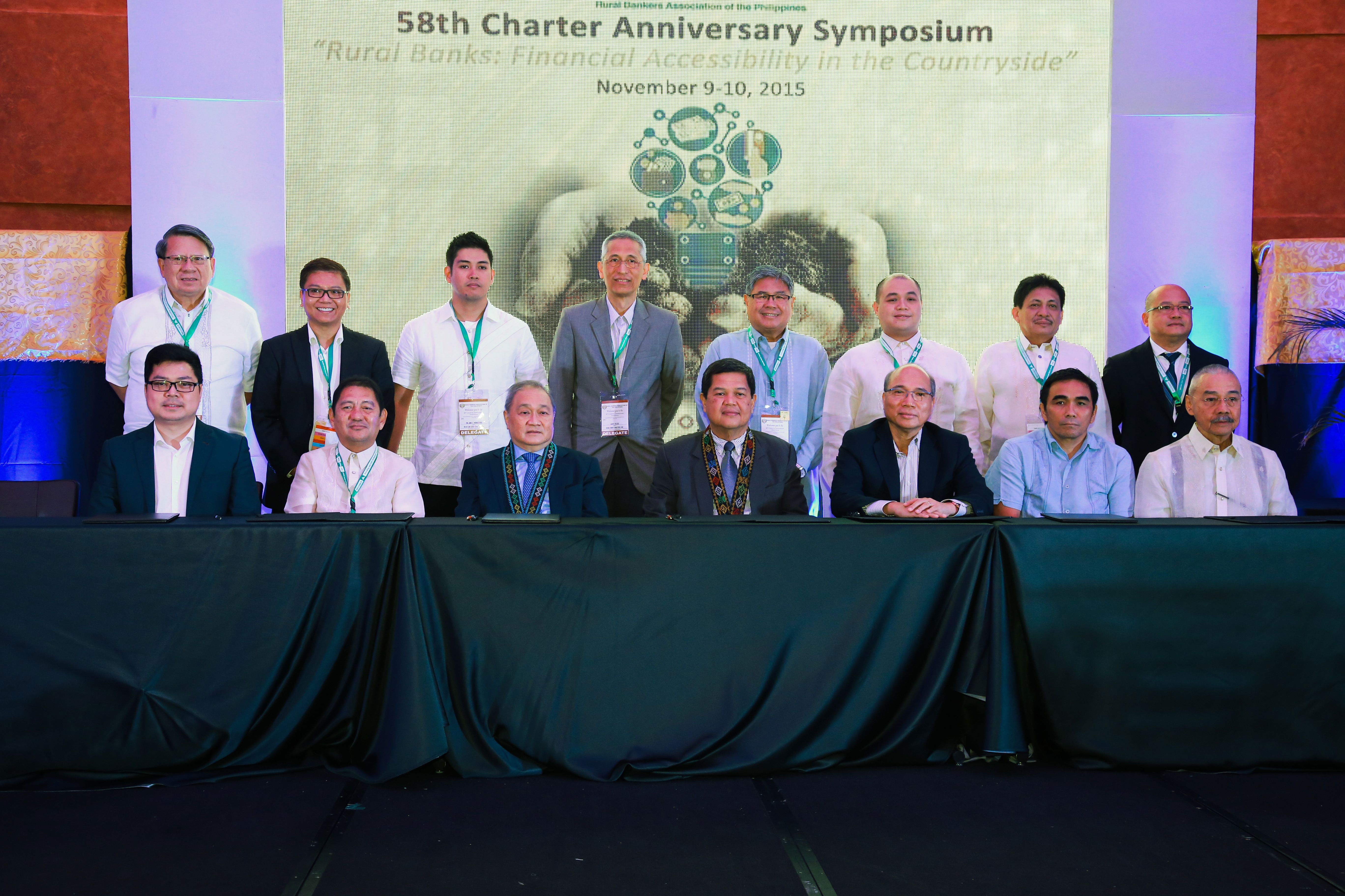 (4)-58th-Charter-Anniversary-Symposium-full