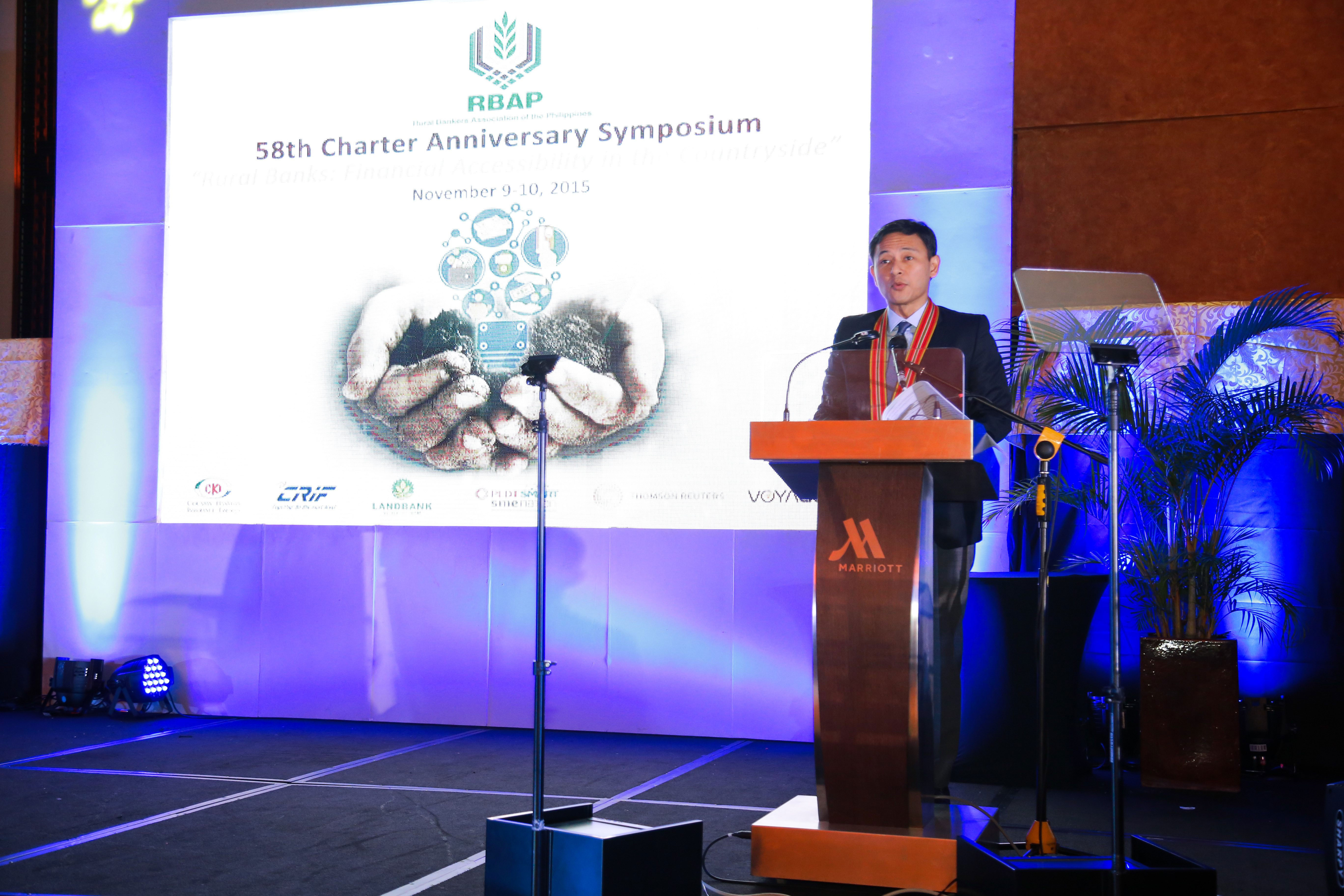 (6)-58th-Charter-Anniversary-Symposium-full
