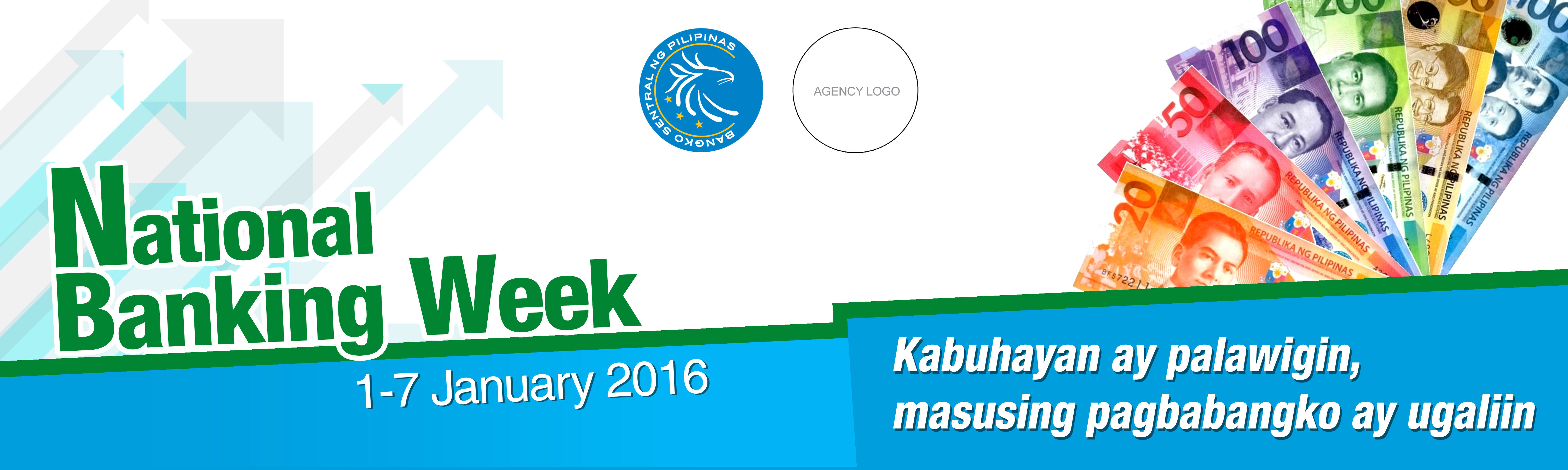 national-banking-week-2015