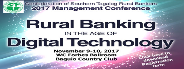 Rural Banking in the Age of Digital Technology