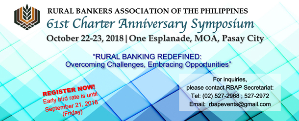 SYMPO 2018 BANNER