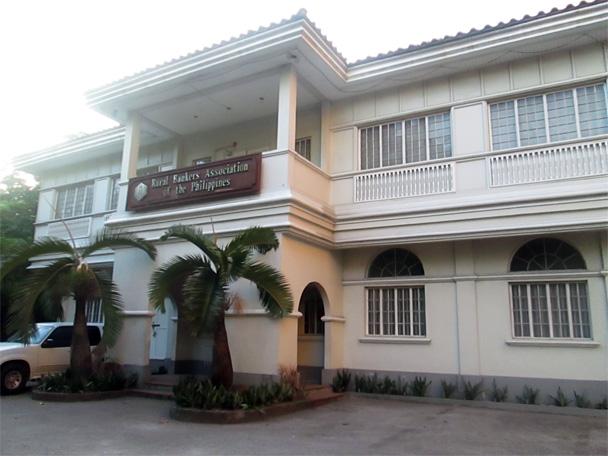 rbap_building