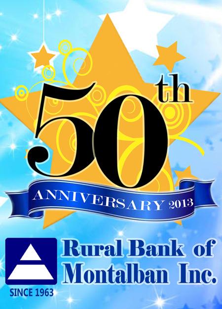 bank-50-years