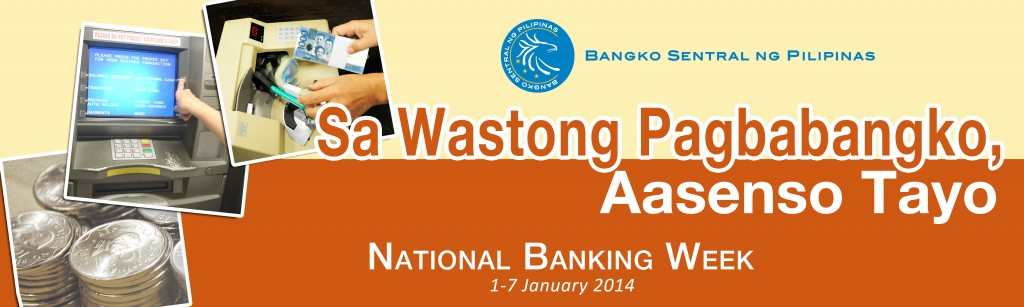 National Banking Week 2014_FINAL 3x10