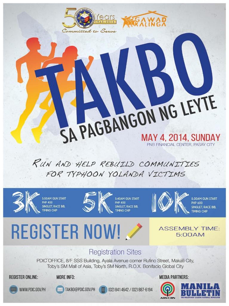 Takbo-Poster-FB