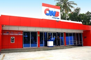 ONB network reaches 104 branches-1