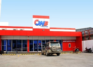 ONB network reaches 104 branches-2