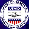USAID-logo-D98B06D211-seeklogo.com