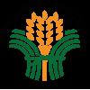 dept-agriculture